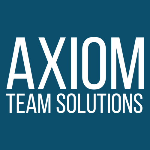 AXIOM TEAM SOLUTIONS