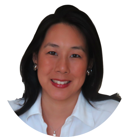 Esther Chung, Red Door Coaching
