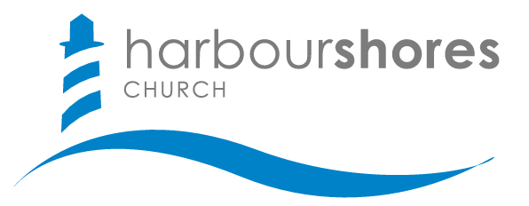 Harbour Shores Church