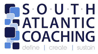 South Atlantic Coaching