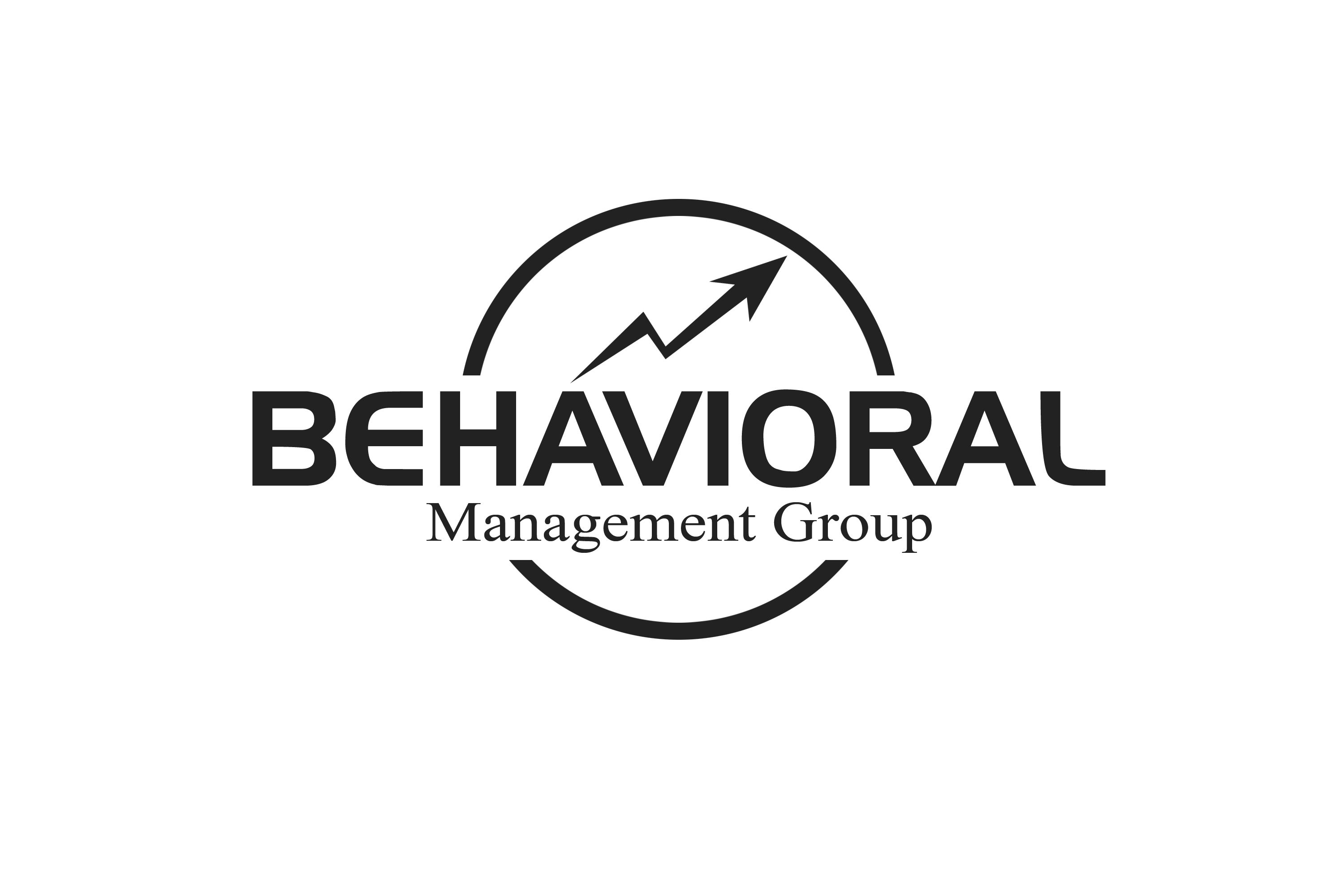 Behavioral Management Group