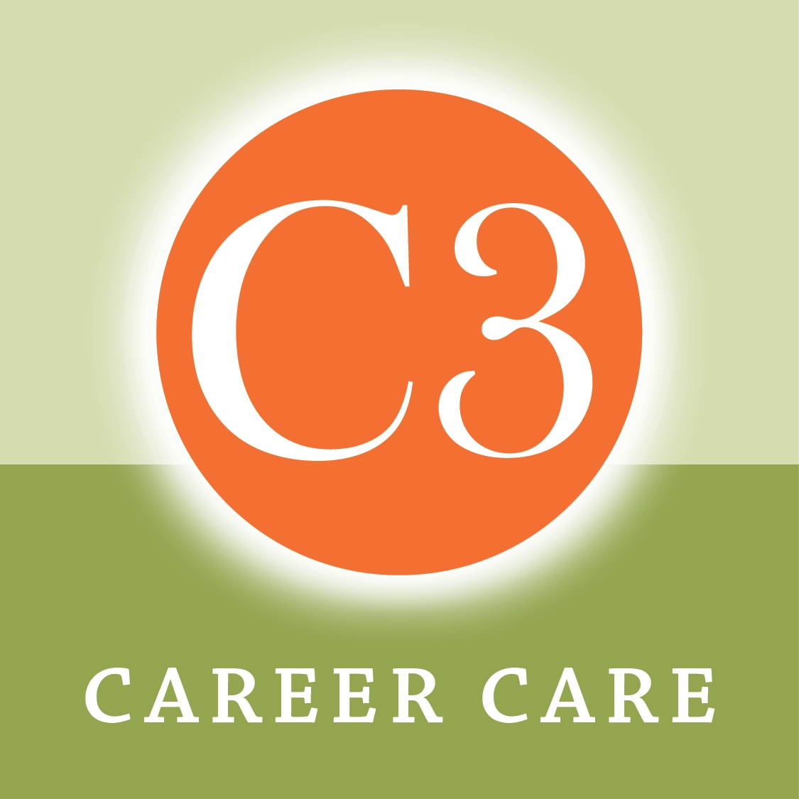 C3 Career Care