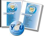 Leadership Personality Profile Starter Kit