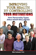NEW - Improving Your Health Paperback Book